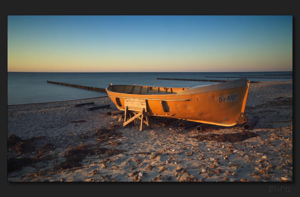 Abendboot
