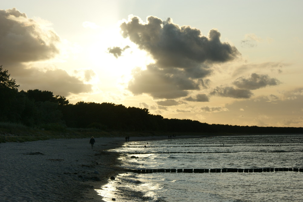 Abendsonne2