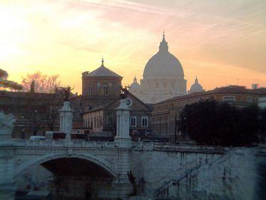Italy, Vatican City, S Marino