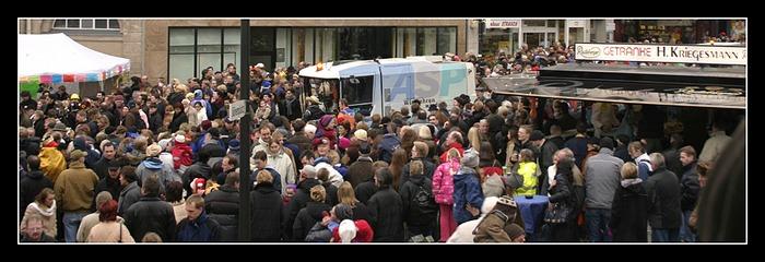 Abfallentsorgungs- und Stadtreinigungsbetrieb Paderborn
