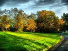 ABG Park