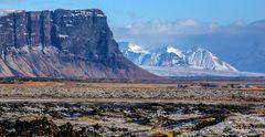 abitare in Islanda