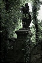 Abney Park IV