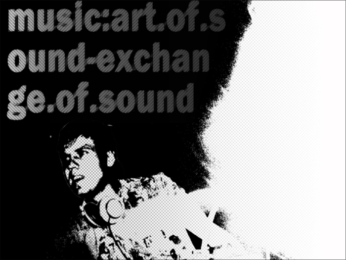 about musics