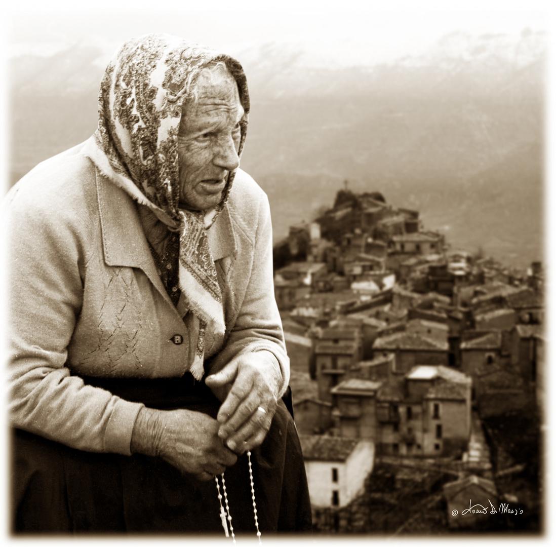 Abruzzo sparito 2