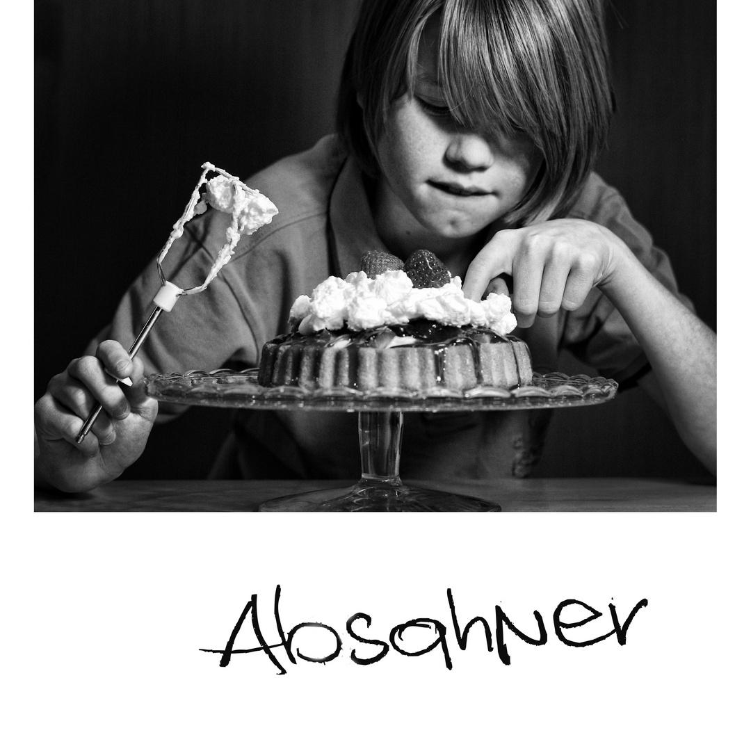 Absahner