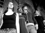 Absent - Station Tracks 2005/#4