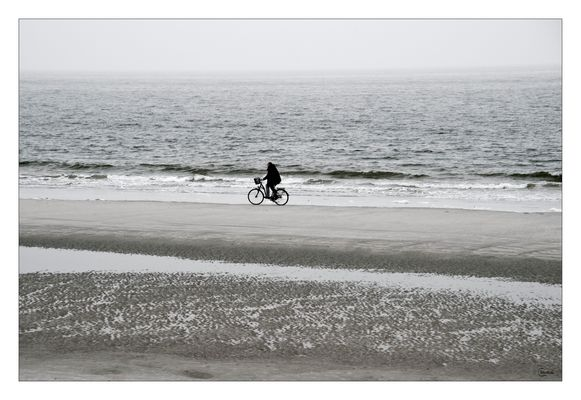 Absolute Fahrradfreiheit