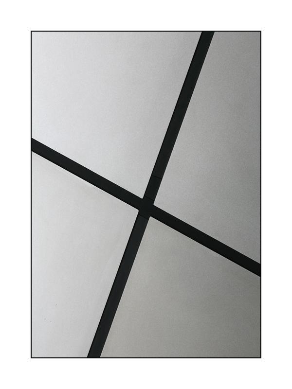 Abstractivity VI