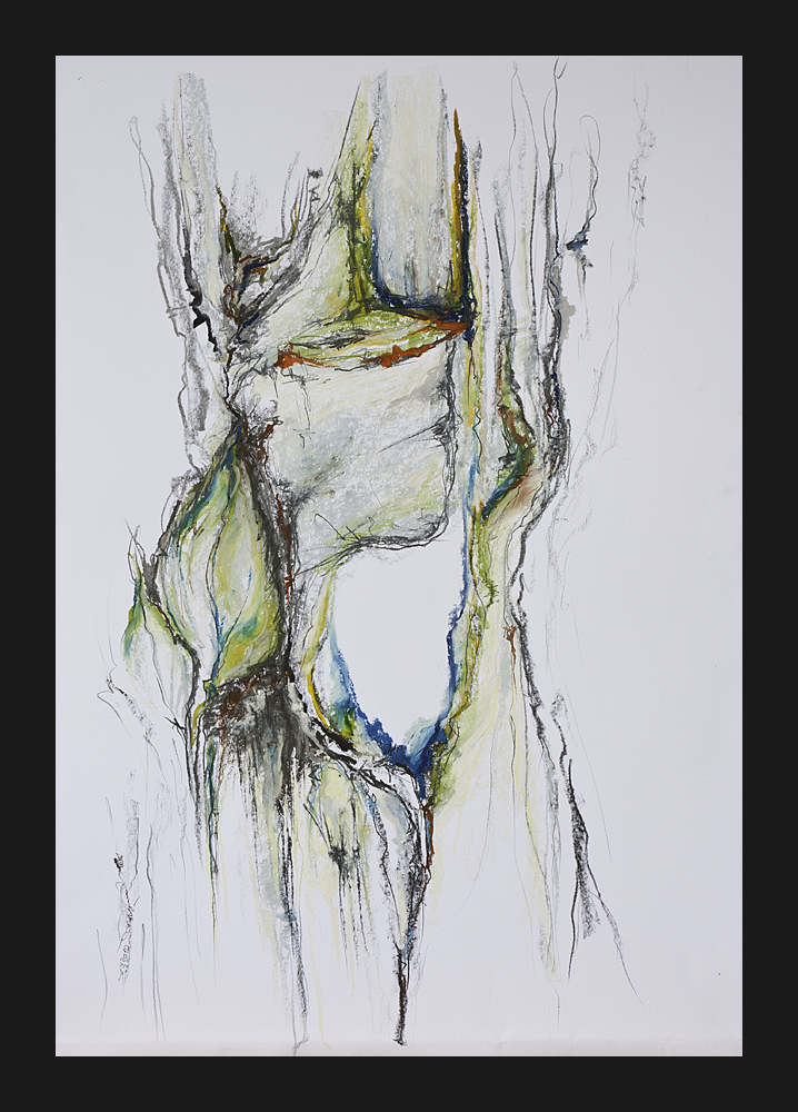 abstrakt #1