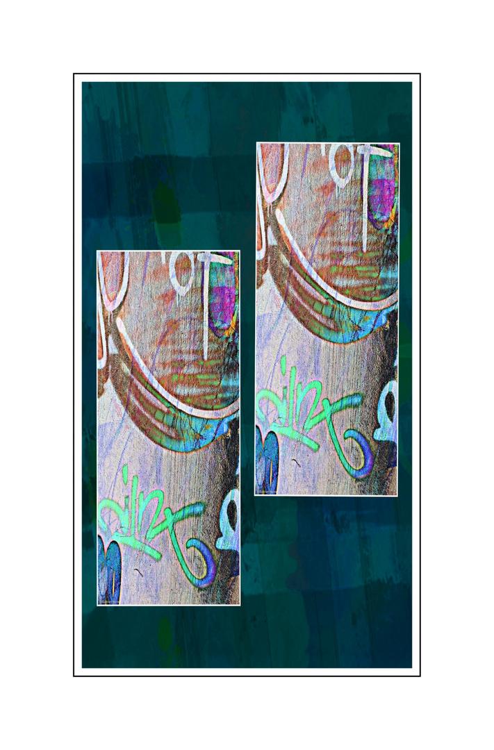 Abstrakt 17