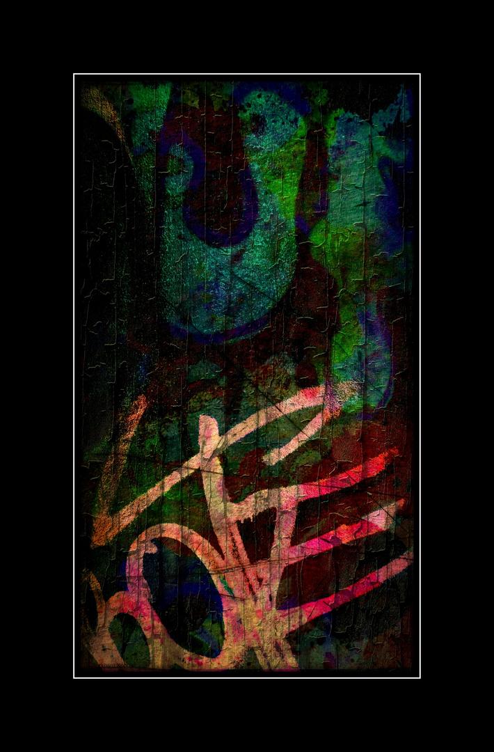 Abstrakt 18