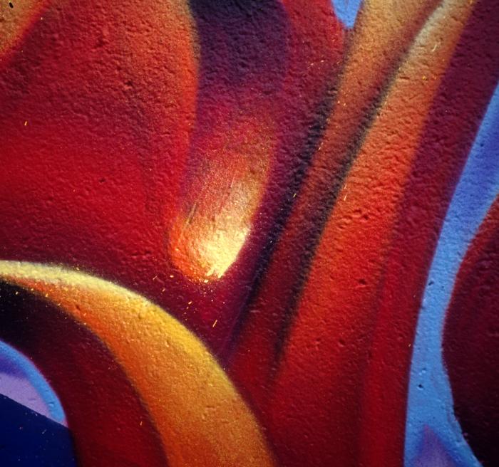 Abstrakt 2