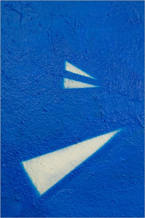 abstrakt 3