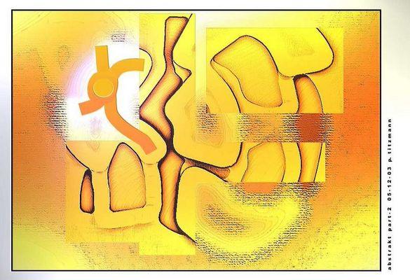 abstrakt 3d part-2 05-12-03