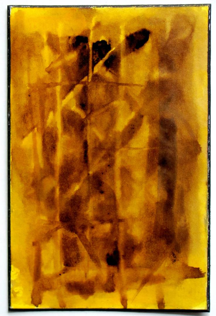 abstrakt 5/2013