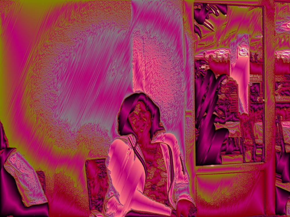 - abstrakt -
