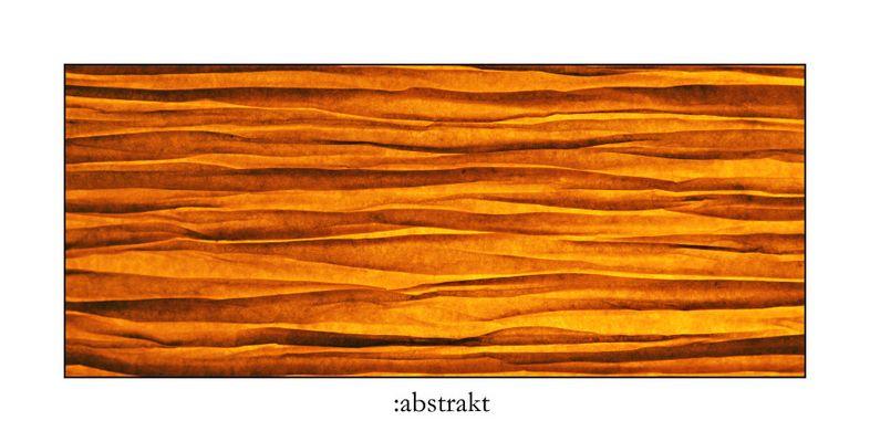 :abstrakt