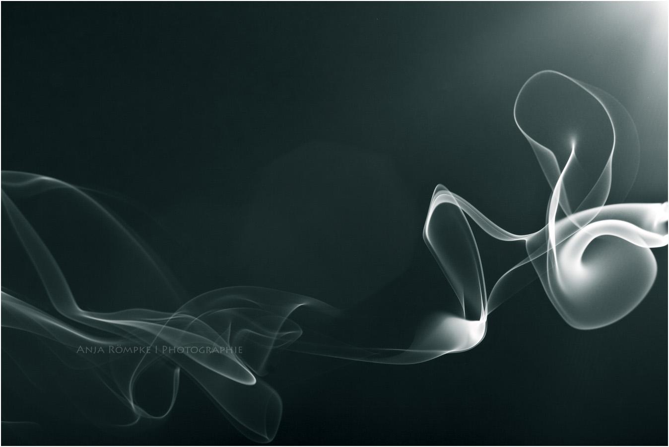 ~ abstrakt ~