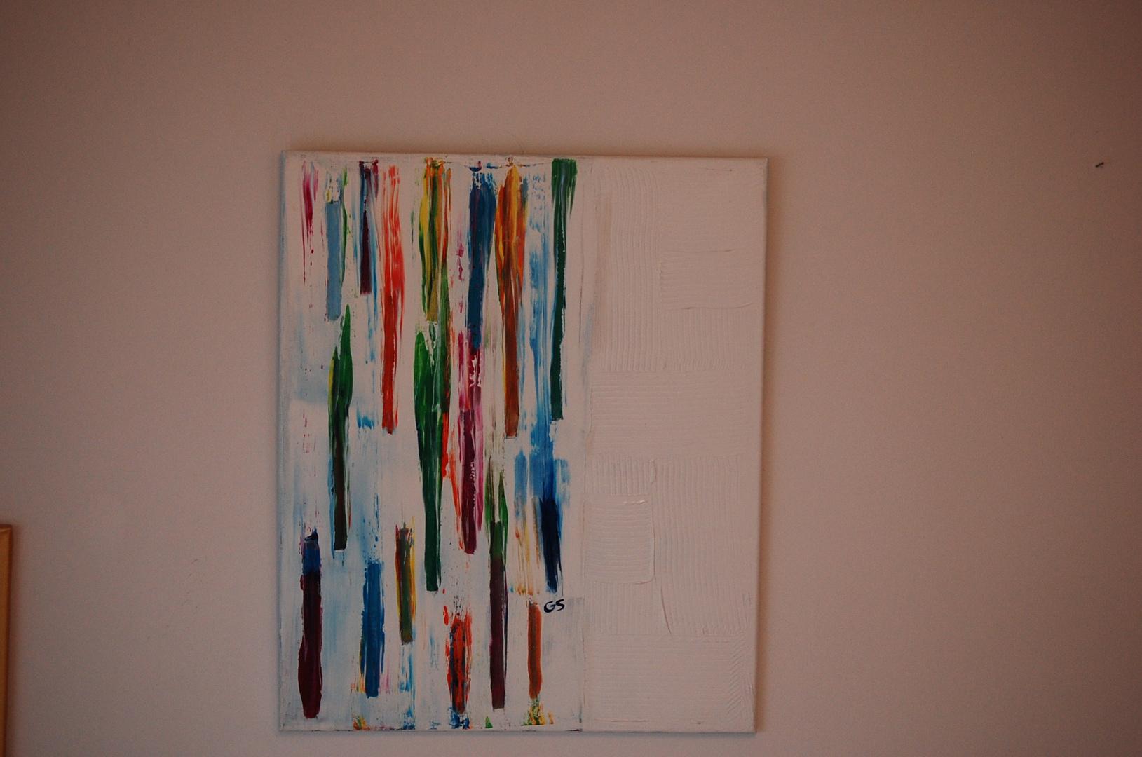 Abstrakt16