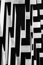 Abstraktion II