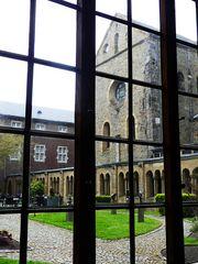 Abtei Rulduc