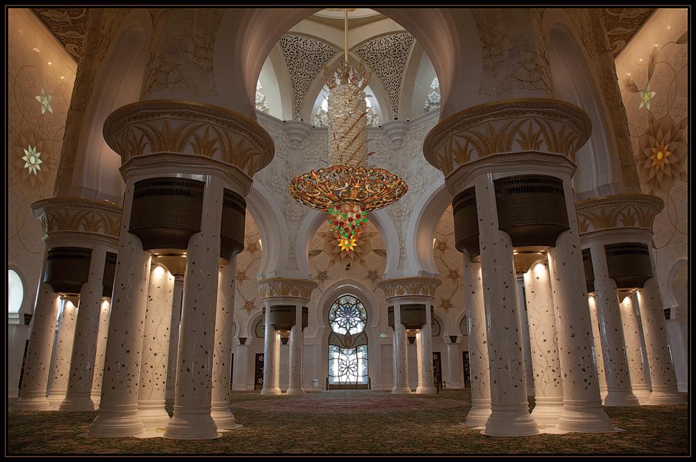 abu dhabi sheikh zayed mosque - 2013 (5)