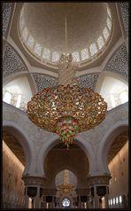 abu dhabi sheikh zayed mosque - 2013 (6)