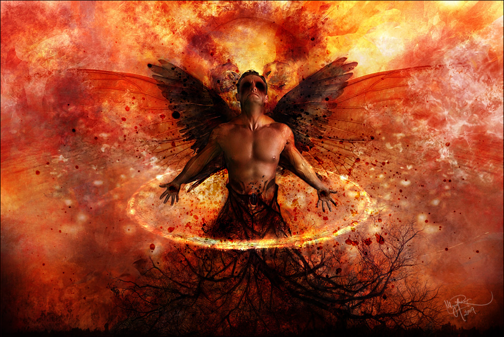 abyssus-angelus