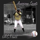 """AC-Productions """"American Sports - bASTball"""""""