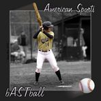 "AC-Productions ""American Sports - bASTball"""