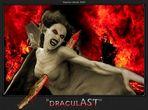 "AC-Productions ""draculAST"""