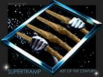 "AC-Productions ""Supertramp - AST of the century"""