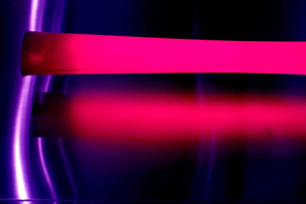 acBCN..luz espectral