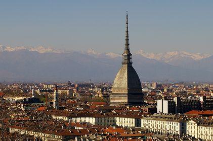 Turin / Torino