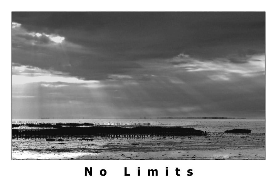Accept NO Limits