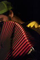 Accordez accordéon