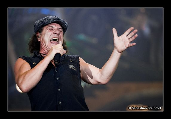 AC/DC [KöPi-Arena]