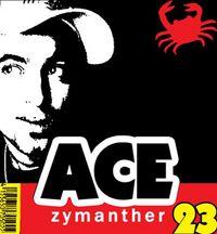 Ace Zymanther