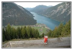 Achensee ( Tirol )