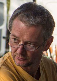 Achim Schwald