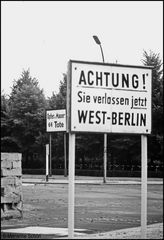 *ACHTUNG!*