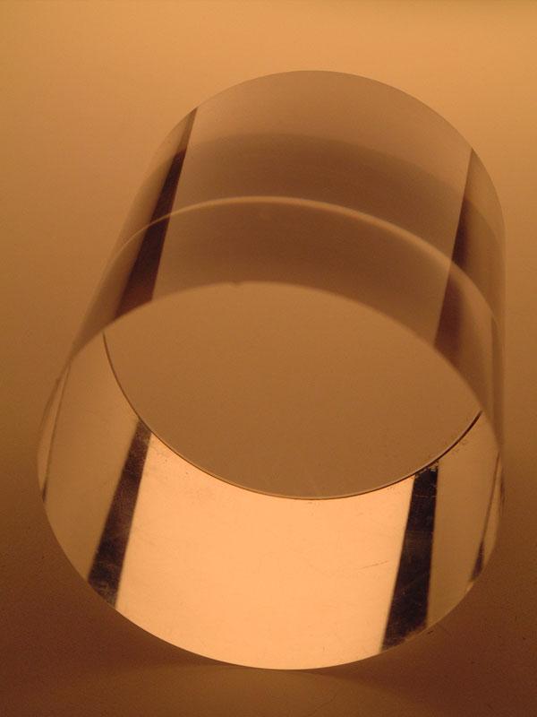 AcrylZylinder