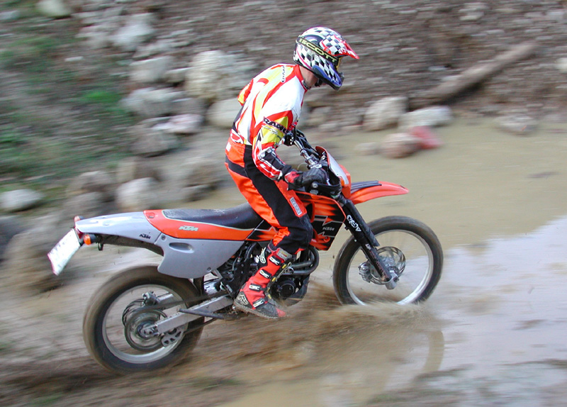 ActionCross!