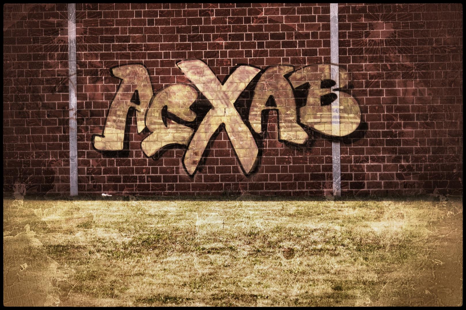 a.c.X.a.b