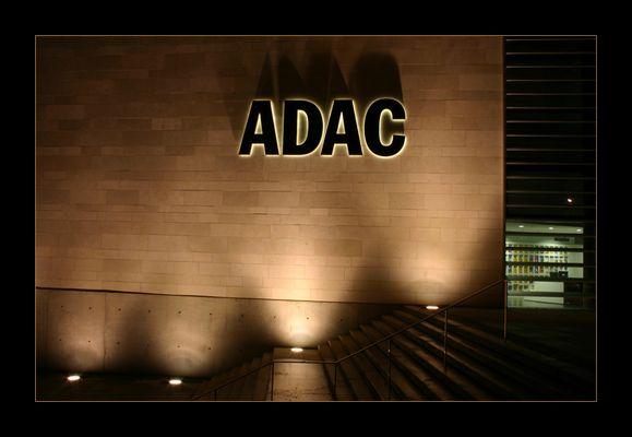 __ADAC__
