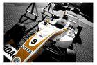 -- ADAC Formel Master --