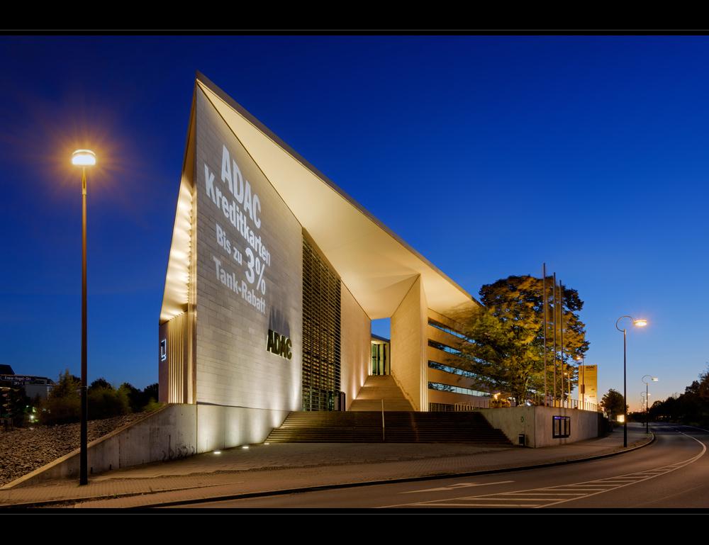 Architektur Dortmund adac gebäude dortmund foto bild architektur motive