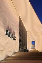 ADAC Gebäude - Ostkrone Dortmund III