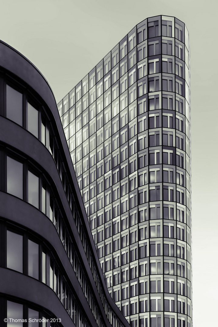 ADAC Hauptsitz München